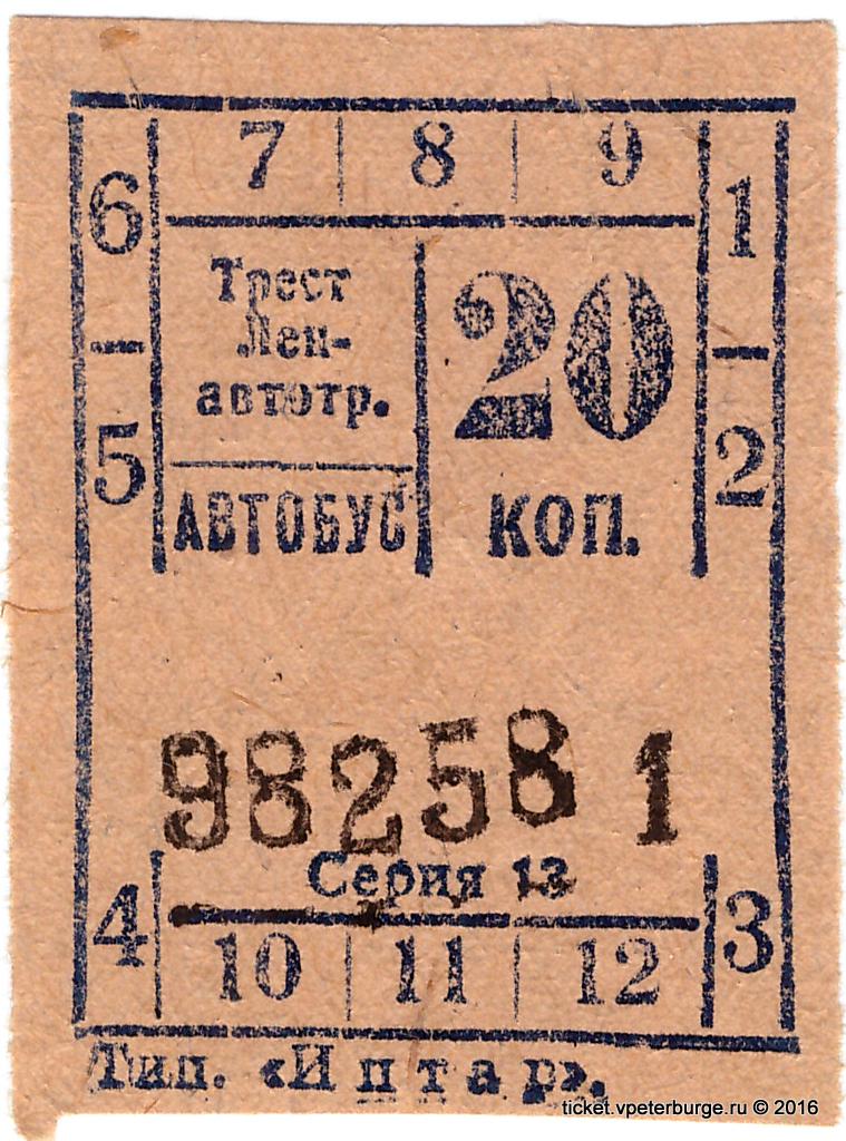 R_A_1930
