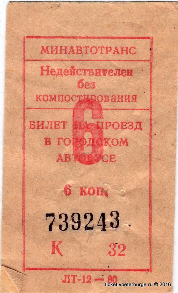 R_A_1980