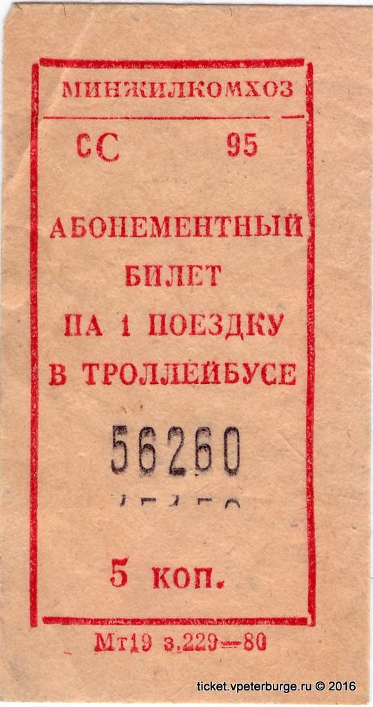 R_Tb_1980