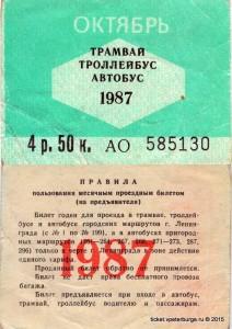 Tb_Tm_A_10_1987