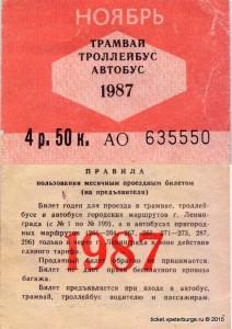 Tb_Tm_A_11_1987