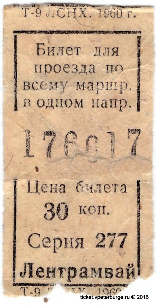 R_Tm_1960