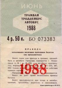 Tb_Tm_A_06_1988