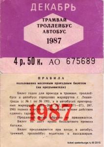 Tb_Tm_A_12_1987